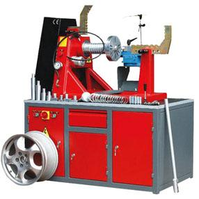 alloy-wheel-straightener